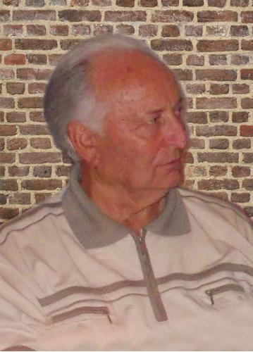 Greune, Hermann