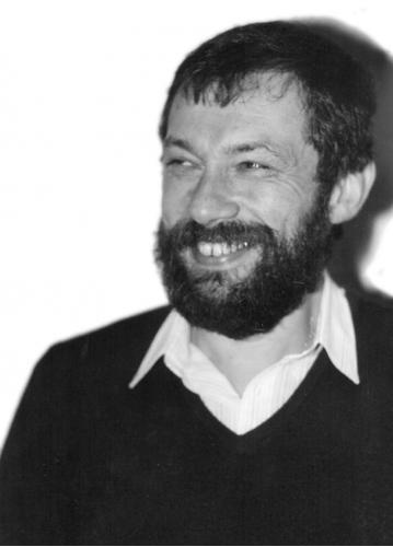 Wisniewski, Gerd