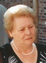 Dülberg, Antonie